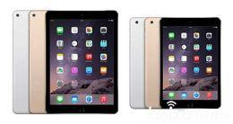 南京苹果iPadPro回收苹果iPad平板二手回收