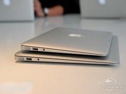 南京苹果13寸Pro笔记本重装系统 安装双系统