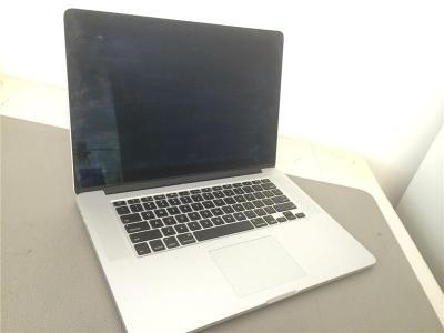 南京苹果iMac一体机安装系统苹果双系统安装