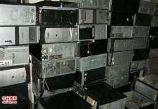 广州天河区网络机柜回收