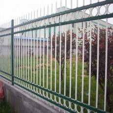 锌钢护栏网锌钢护栏网厂家直销