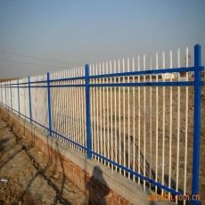 学校围墙护栏学校围墙护栏厂家直销