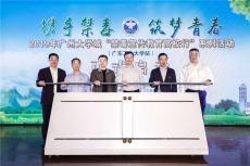 啟動畫軸出租開工啟動畫軸儀式深圳3D空氣屏