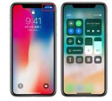 南京iPhoneX回收苹果X全新二手回收抵押典当