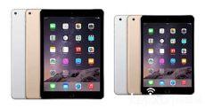 南京iPhone7Plus回收苹果7Plus二手回收典当
