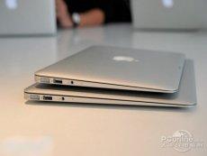 南京苹果MacBookAir换屏苹果Air A1466换屏