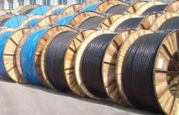 大同电线回收 大同电缆回收-价格不同