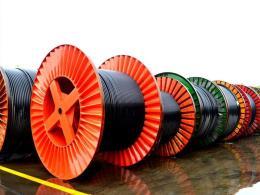 朔州电线回收 朔州型号不同电缆回收价格