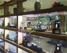 北京哪里有翡翠市场 北京翡翠交易市场