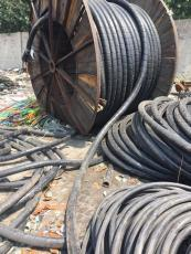 电缆回收废旧电缆价值废旧电线电缆回收报价