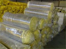 安徽直供各种保温玻璃棉