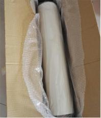 供應正品 3M361白色玻璃布膠帶耐高溫