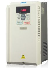 SINEE 正弦变频器 A90-4T176 工控电器
