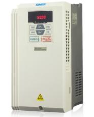 SINEE 正弦变频器 A90-4T304 工控电器一级