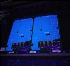 PCB線路板三防漆
