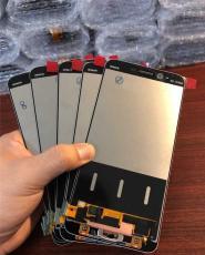 回收OPPO手机屏 R17 R15 R11 A77 A83