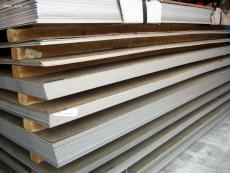 供应S32750双相钢板 2507双相不锈钢板