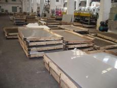 供应Incoloy800  800H 800HT合金钢板 板材