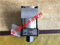 日本SHOWA SEIKE氣動鎖模油泵AH710夾模泵
