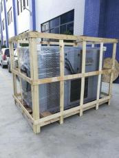 新型竹笋热泵烘干机价格低农机补贴设备