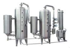 祥派中藥提取濃縮設備中丸劑生產設備