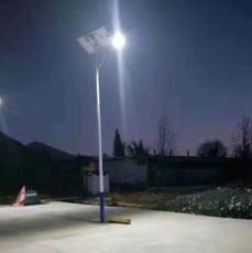 供青海玉樹節能燈和西寧路燈報價