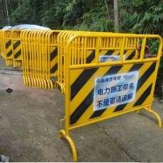 龙华pvc施工围挡工地护挡施工护栏厂家批发