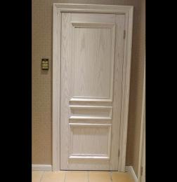 室內免漆門