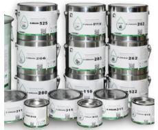 供应瑞典进口比瑟奴冷涂型防锈脂应用案例