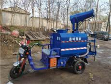 新能源洒水车工程除尘车厂家直销