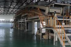廠家承接各種基材涂膠業務