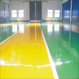 天津武清开发区地坪漆环氧地坪漆施工队