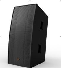 重庆锐丰LAX代理商供应PS48