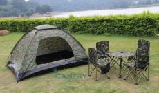 全自动旅游帐篷低价出售出租
