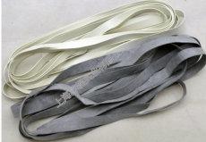 服装橡胶带 瑜伽服用橡胶带橡胶片橡胶条