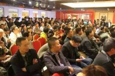 大連博璽鑒藏春季拍賣展覽會4月隆重開幕