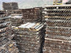 供西宁钢管租赁价及青海出租钢管架子管