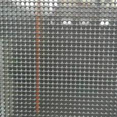 防蚊纱网A南京防蚊纱网厂家现货