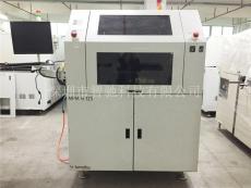 MPM125全自动锡膏印刷机