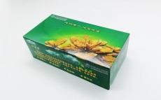 广告盒装抽纸好处多多 您还不了解定制吗