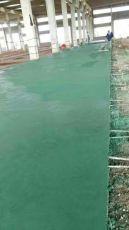 泰安肥城做金刚砂耐磨地面的平整度觉得价格