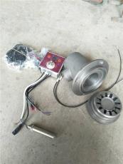 最新款植物油燃料灶头 电喷植物油灶具