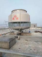 常熟冷却塔厂家 常熟冷却塔 常熟冷却塔维修