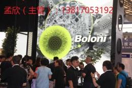 首发 2019上海艺术壁材及硅藻泥展会