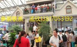 首选 2019上海建筑节能及新能源设施展会