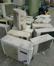 成都空调回收成都二手空调回收价格