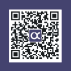 東莞 厭氧膠廠家直銷 免費提供技術服務