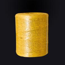 打捆绳四合农业小型打捆机捆草绳