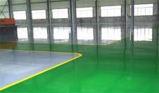 汉沽开发区地坪漆环氧砂浆地坪施工公司