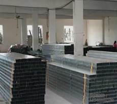 宝鸡硅酸钙板防火装饰厂家价轻质板批发